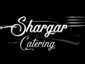 Shargar Catering