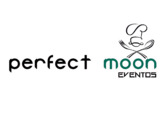 Perfect Moon Catering y Eventos