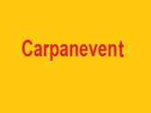 Carpanevent