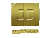 Esgoevents