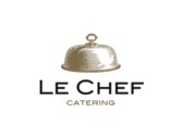 Catering Le Chef