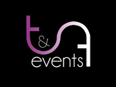 T&T Events