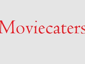 Moviecaters