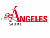 Catering Deangeles