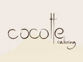 Cocotte Catering