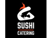 G-Sushi Catering