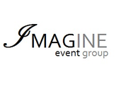 Imagine Event Group