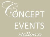 Concept Events Mallorca