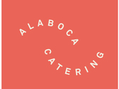 Alaboca Catering