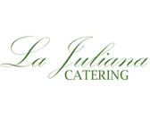 La Juliana Catering