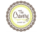 The Cravery