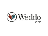 Weddogroup
