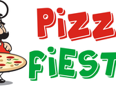 Pizza Fiesta