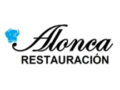 Alonca Restauración