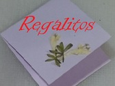 Regalitos Originales