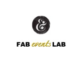 FAB events LAB