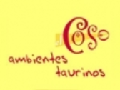 Ambientes Taurinos