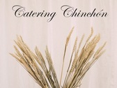 Catering Chinchón