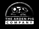 Arden Pig Company