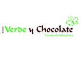 Verde Y Chocolates Eventos