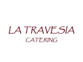 La Travesia Catering