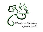 Marrero Sanchez Restauración