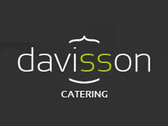 Davisson Catering
