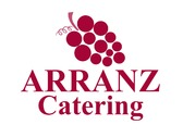 Arranz Catering