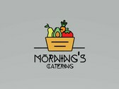 Morning's Catering