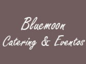 Bluemoon Catering & Eventos