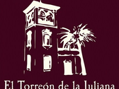 El Torreon De La Juliana