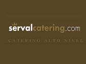 SERVAL CATERING