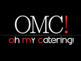 Oh my catering! OMC