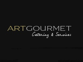Artgourmet Catering & Services
