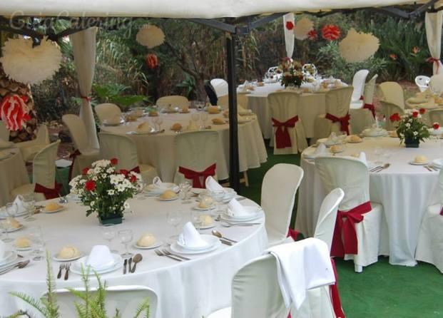 Decoraciones para bodas civiles - Decoracion bodas civiles ...