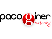 Paco Giner Catering