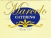 Marcelo Catering