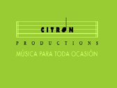 Citron Productions
