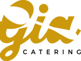 Gia Catering