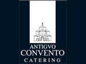 Antiguo Convento Catering