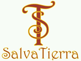 Catering Salvatierra