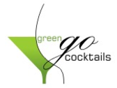 Green Go Cocktails