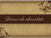 Deseos De Chocolate