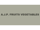 A. J. P. Fruits Vegetables