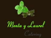 Catering Menta Y Laurel