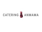 Catering Anmama