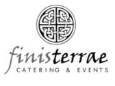 Finisterrae Catering & Events