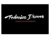 Federico D`Anna Catering