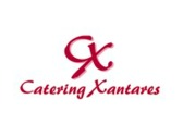 Catering Xantares