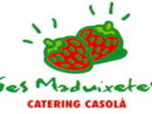 Ses Maduixetes Catering Casolà